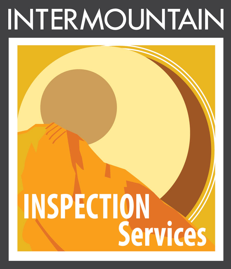 Intermountain Inspection Services Inc.